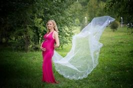 Фотосъемка беременных_4