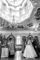 Венчание_10