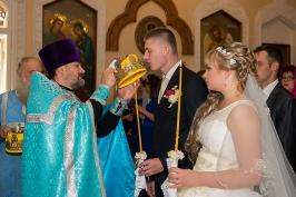 Венчание_2