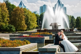 Венчание_6