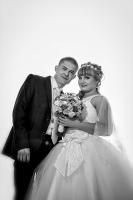 Венчание_7