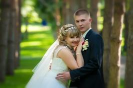 Венчание_8