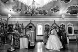 Венчание_9