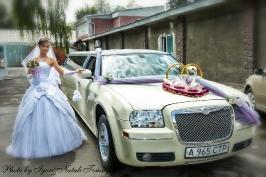Ольга и Евгений_4