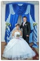 Ольга и Евгений_5