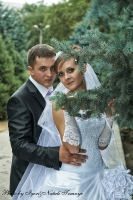 Ольга и Евгений_7