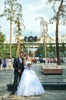 Ольга и Евгений_8