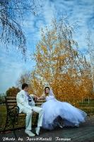 Анатолий и Валентина_6