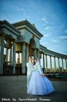 Анатолий и Валентина_7