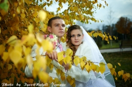 Анатолий и Валентина_9