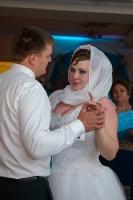 Андрей и Ирина_4