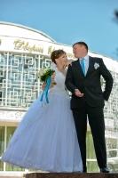 Андрей и Ирина_5