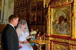 Андрей и Ирина_7