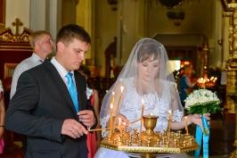 Андрей и Ирина_8