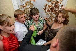 Андрей и Ирина_9