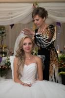 Ирина и Станислав 2013_5