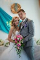 Ирина и Станислав 2013_8