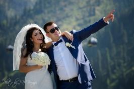 Александр и Вера_6