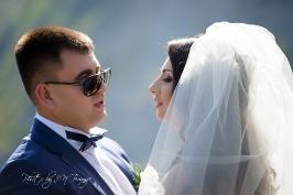 Александр и Вера_7