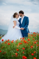 Григорий и Анастасия_10