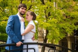 Григорий и Анастасия 2016
