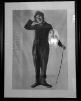 Чарли  Чаплин_1
