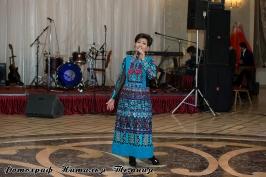 Роза Рымбаева_4