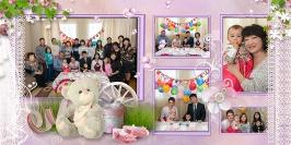 Корейский день рождения_4