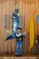 Детский сад_8