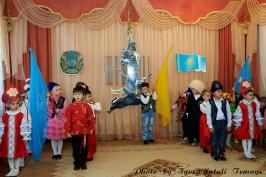 Детский сад_9